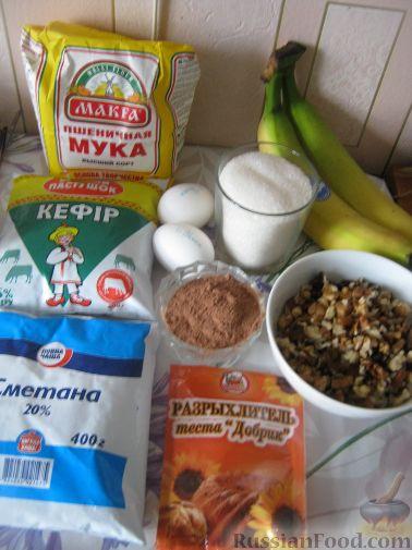 Как приготовить соус из курицы рецепт