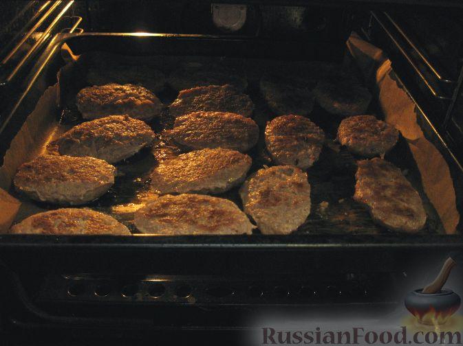 зразы рецепт с фото в духовке