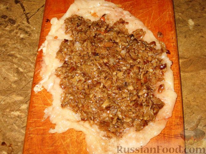Блюда для кормящей мамы во второй месяц на каждый день рецепты с фото