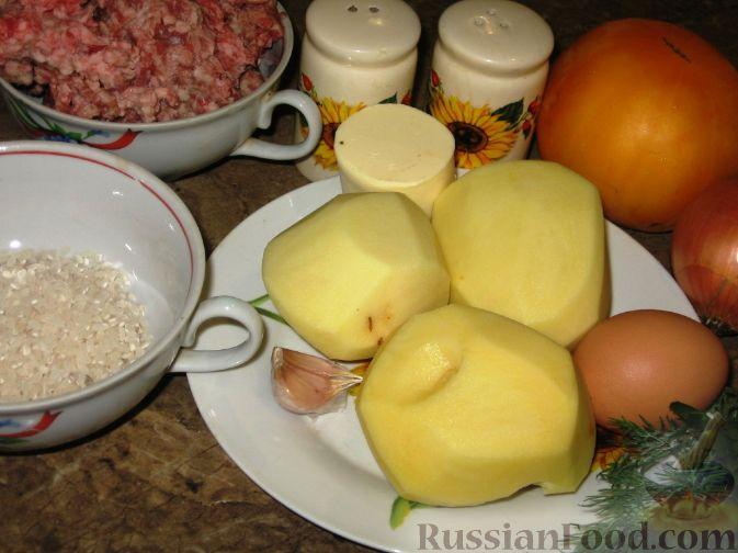 Томатный суп как на гоа рецепт