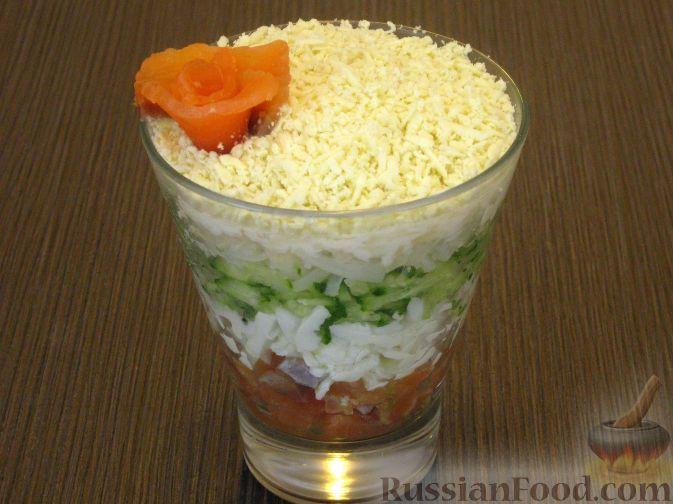 Рецепты цветная капуста с фасолью стручковой фасоли
