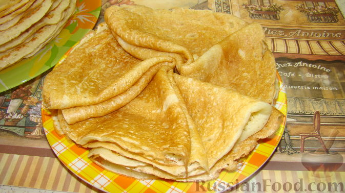 Как приготовить мамалыгу из кукурузной крупы пошаговый рецепт