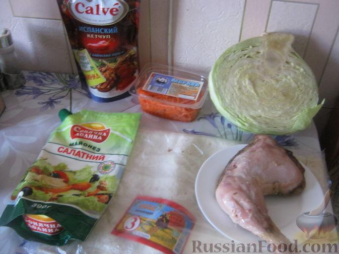 Как приготовить вкусную картофельное пюре