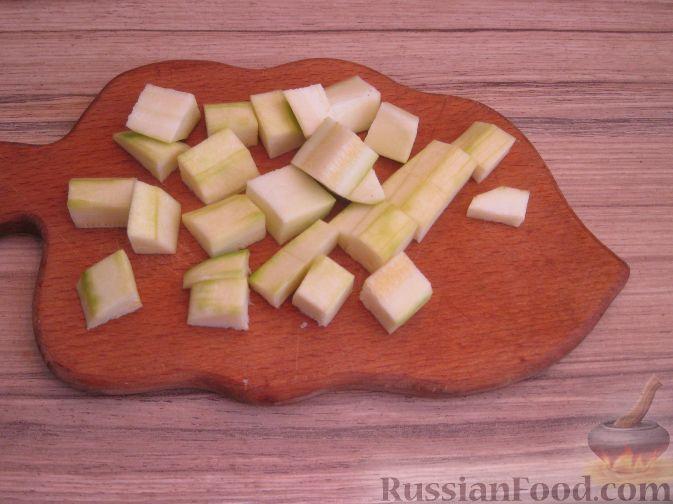 Как приготовить ракушки с фаршем на сковороде рецепт с фото