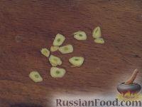 Фото приготовления рецепта: Куриный шашлычок в красном маринаде - шаг №2