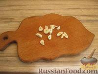 Фото приготовления рецепта: Пюре из картофеля и кабачков - шаг №2