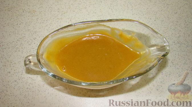 Фото приготовления рецепта: Дрожжевые булочки на кефире, со сливами - шаг №10