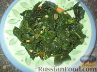 http://img1.russianfood.com/dycontent/images_upl/53/sm_52631.jpg