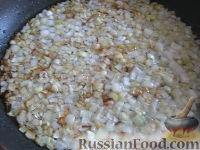 Фото приготовления рецепта: Домашние вареники с картошкой - шаг №3