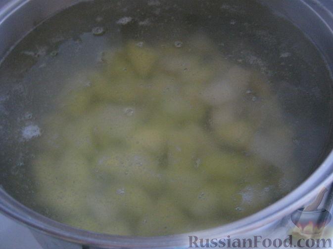 Самый вкусный рецепт котлеты по киевски