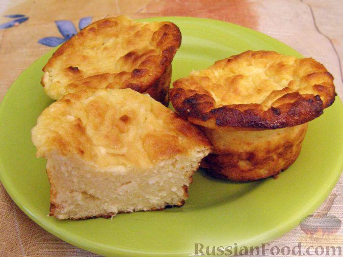 Мачанка со сметаной рецепт