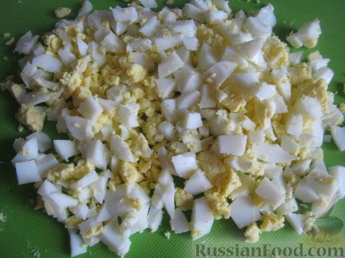 рецепты салатов из курицы со свеклой