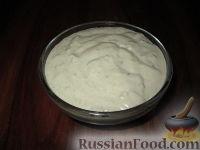 Фото приготовления рецепта: Тунцовый соус (Salsa tonnata) - шаг №4