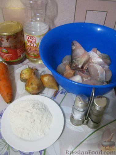 Фото приготовления рецепта: Куриные рулеты с авокадо в беконе - шаг №6