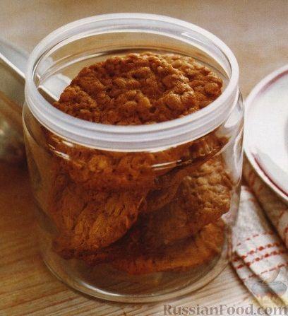 Фото приготовления рецепта: Творожные пирожки с яблоками - шаг №4