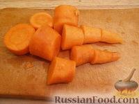 Фото приготовления рецепта: Аджика «Пальчики оближешь» - шаг №6