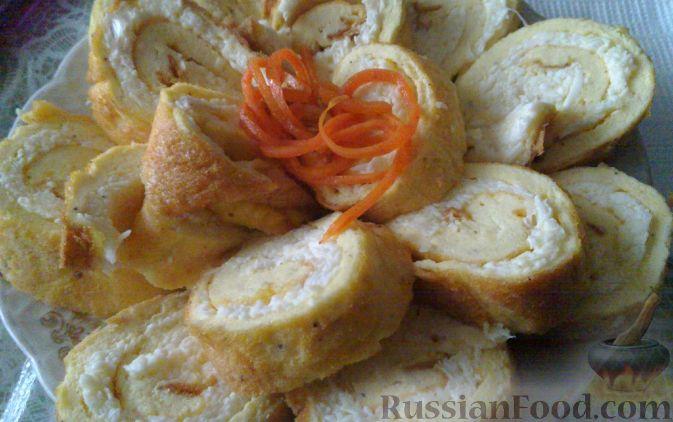 Фото приготовления рецепта: Курица, тушенная с квашеной капустой - шаг №8