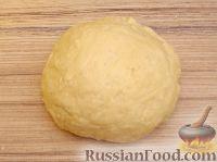 Фото приготовления рецепта: Пластины для лазаньи - шаг №5