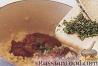 Фото приготовления рецепта: Паштет из утиной печени - шаг №1