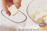 Фото приготовления рецепта: Паштет из утиной печени - шаг №2