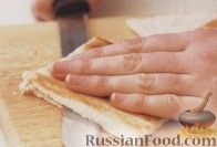 Фото приготовления рецепта: Паштет из утиной печени - шаг №4
