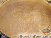 Фото приготовления рецепта: Пластины для лазаньи - шаг №10