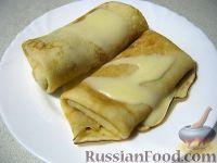 http://img1.russianfood.com/dycontent/images_upl/56/sm_55503.jpg
