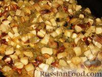 Фото приготовления рецепта: Услада на языке - шаг №3