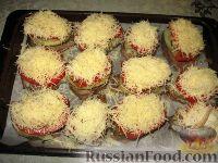 Фото приготовления рецепта: Услада на языке - шаг №6