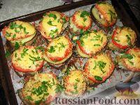Фото приготовления рецепта: Услада на языке - шаг №7