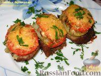 Фото приготовления рецепта: Услада на языке - шаг №8