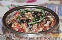 Фото к рецепту: Грейпфрутовый салат с курицей