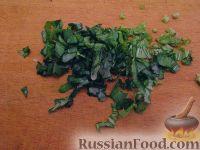 Фото приготовления рецепта: Классическое лобио - шаг №7
