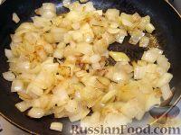 Фото приготовления рецепта: Классическое лобио - шаг №6