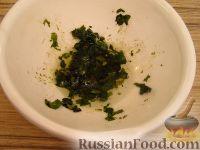 Фото приготовления рецепта: Классическое лобио - шаг №8