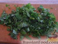 Фото приготовления рецепта: Классическое лобио - шаг №18