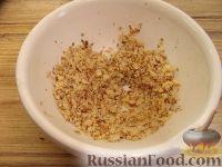 Фото приготовления рецепта: Классическое лобио - шаг №9