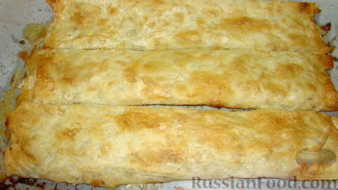 Хачапури с лаваша сыром рецепт с фото