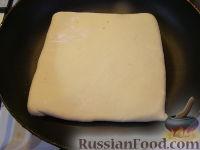 Фото приготовления рецепта: Хачапури по-осетински - шаг №15