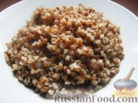 http://img1.russianfood.com/dycontent/images_upl/57/sm_56370.jpg