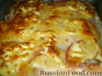 http://img1.russianfood.com/dycontent/images_upl/57/sm_56498.jpg