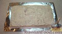 Фото приготовления рецепта: Закусочный торт из лаваша - шаг №7