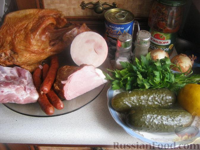 Фото приготовления рецепта: Острые куриные сердечки, тушенные в сливках - шаг №8