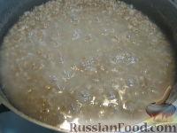 Фото приготовления рецепта: Кутья Рождественская - шаг №4