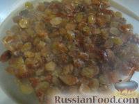 Фото приготовления рецепта: Кутья Рождественская - шаг №6