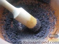Фото приготовления рецепта: Кутья Рождественская - шаг №8