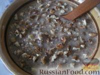 Фото приготовления рецепта: Кутья Рождественская - шаг №9