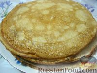 http://img1.russianfood.com/dycontent/images_upl/58/sm_57223.jpg