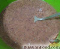 Фото приготовления рецепта: Печеночный торт «Нежность» - шаг №2