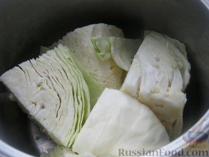 Курица в банке с рисом в духовке рецепт